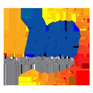 Akreditasi Jurusan Di UBM Universitas Bunda Mulia