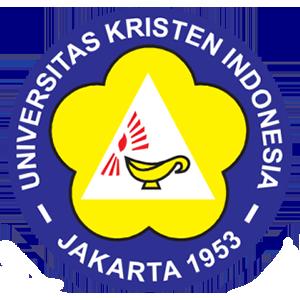 Akreditasi Jurusan Di UKI Universitas Kristen Indonesia