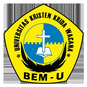 Akreditasi Jurusan Di UKRIDA Universitas Kristen Krida Wacana