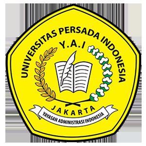 Akreditasi Jurusan Di UPI-YAI Universitas Persada Indonesia Yai