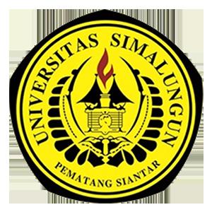 Akreditasi Jurusan di USI atau Universitas Simalungun