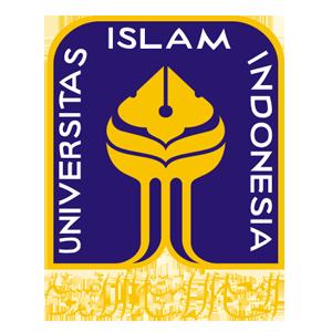 Pendaftaran - Biaya Kuliah UII Universitas Islam Indonesia