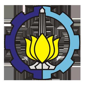 Pendaftaran - Biaya Kuliah ITS Institut Teknologi Sepuluh November