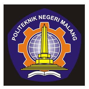 Pendaftaran - Biaya Kuliah POLINEMA Politeknik Negeri Malang