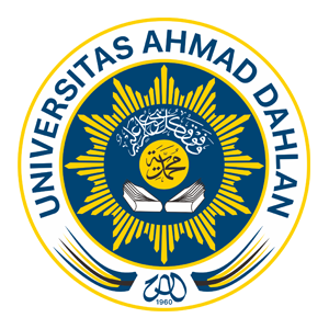 Pendaftaran - Biaya Kuliah UAD Universitas Ahmad Dahlan