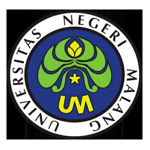 Pendaftaran - Biaya Kuliah UM Universitas Negeri Malang
