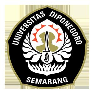 Pendaftaran - Biaya Kuliah UNDIP Universitas Diponegoro