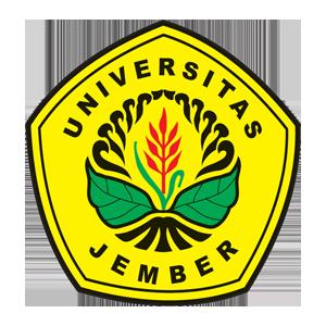 Pendaftaran - Biaya Kuliah UNEJ Universitas Jember