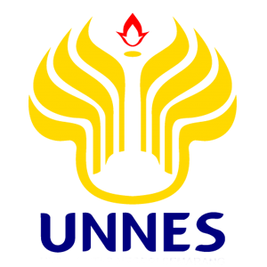 Pendaftaran - Biaya Kuliah UNNES Universitas Negeri Semarang