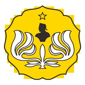 Pendaftaran - Biaya Kuliah UNSOED Universitas Jenderal Soedirman