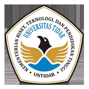 Pendaftaran - Biaya Kuliah UNTIDAR Universitas Tidar
