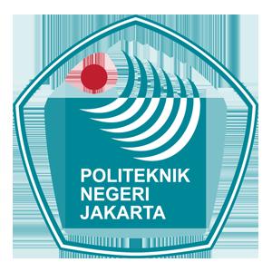 Pendaftaran - Biaya Kuliah PNJ Politeknik Negeri Jakarta