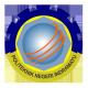 Daftar Fakultas dan Program Studi di POLINDRA Politeknik Negeri Indramayu