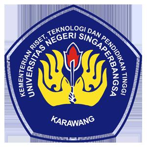 Pendaftaran - Biaya Kuliah UNSIKA Universitas Singaperbangsa