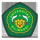 Daftar Fakultas dan Jurusan di UNSIL Universitas Siliwangi Tasikmalaya