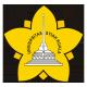 Daftar Jurusan di UNSYIAH Universitas Syiah Kuala