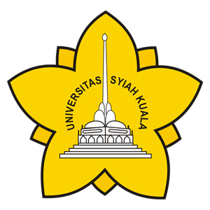 Pendaftaran - Biaya Kuliah UNSYIAH Universitas Syiah Kuala