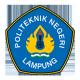 Daftar Fakultas dan Program Studi di POLINELA Politeknik Negeri Lampung