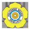 Daftar Fakultas dan Jurusan di POLSRI Politeknik Negeri Sriwijaya Palembang