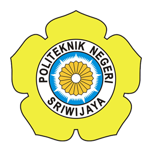 Pendaftaran - Biaya Kuliah POLSRI Politeknik Negeri Sriwijaya