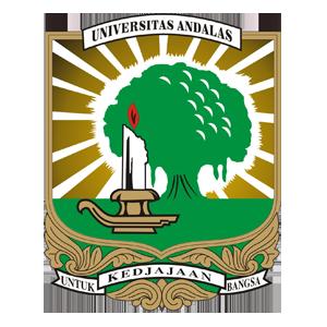 Daftar Fakultas dan Jurusan di UNAND Universitas Andalas