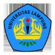 Daftar Fakultas dan Jurusan di UNILA Universitas Lampung