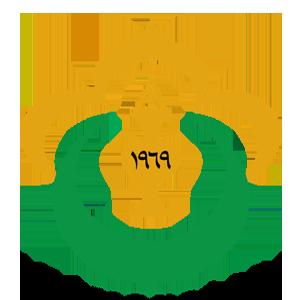 Daftar Fakultas dan Jurusan di UNIMAL Universitas Malikussaleh Terbaru