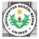 Daftar Fakultas dan Jurusan di UNIMED Universitas Negeri Medan