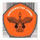 Daftar Fakultas dan Jurusan di UNJA Universitas Jambi