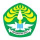 Daftar Lengkap Fakultas Jurusan di UR Universitas Riau