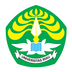 Pendaftaran - Biaya Kuliah UNRI Universitas Riau