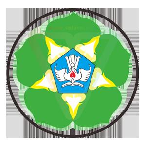 Daftar Fakultas dan Program Studi di UNSAM Universitas Samudra Langsa