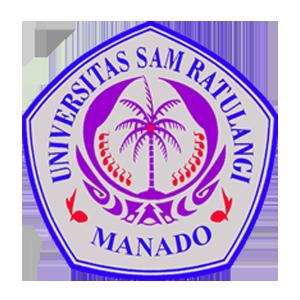 Daftar Fakultas dan Jurusan di UNSRAT Universitas Sam Ratulangi Manado