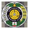 Daftar Fakultas dan Jurusan di USU Universitas Sumatera Utara