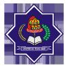 Daftar Fakultas dan Program Studi di UTU Universitas Teuku Umar Meulaboh