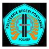 Daftar Fakultas dan Program Studi POLNEP Politeknik Negeri Pontianak