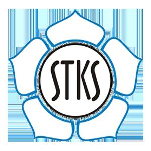 Daftar Fakultas dan Prodi di (STKS) Sekolah Tinggi Kesejahteraan Sosial