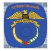 Daftar Fakultas atau Prodi (STMI) Sekolah Tinggi Manajemen Industri