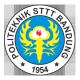 Daftar Fakultas atau Prodi di (STTT) Sekolah Tinggi Teknologi Tekstil
