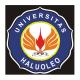 Daftar Fakultas dan Program Studi di UHO Universitas Halu Oleo Kendari