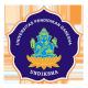 Daftar Fakultas dan Jurusan di UNDIKSHA Universitas Pendidikan Ganesha Bali