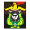 Daftar Fakultas dan Jurusan di UNHAS Universitas Hasanuddin Makkasar