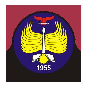 Daftar Fakultas dan Program Studi di UNIMA Universitas Negeri Manado