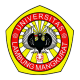 Daftar Fakultas dan Jurusan di UNLAM Universitas Lambung Mangkurat