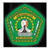 Daftar Fakultas dan Jurusan di UNMUL Universitas Mulawarman Samarinda
