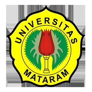Daftar Fakultas dan Jurusan di UNRAM Universitas Mataram