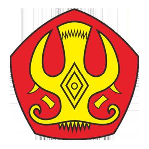 Daftar Fakultas dan Program Jurusan di UNTAD Universitas Tudalako Palu