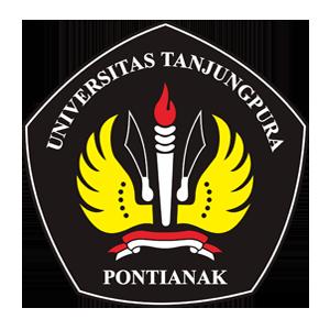 Daftar Fakultas dan Jurusan di UNTAN Universitas Tanjungpura Pontianak