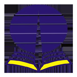 Pendaftaran - Biaya Kuliah UT Universitas Terbuka