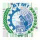 Akreditasi Prodi di ATMI (Akademi Tehnik Mesin Industri)